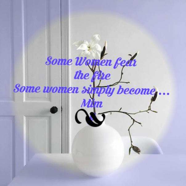 wp-image-402895241